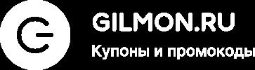 Gilmon.ru